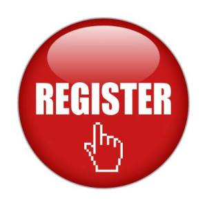 firmus energy super5 registration